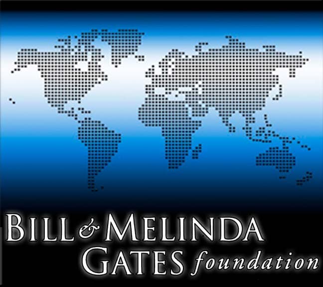 bill-gates-foundation-world-health-problems1