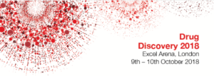 Drug Discovery 2018 London
