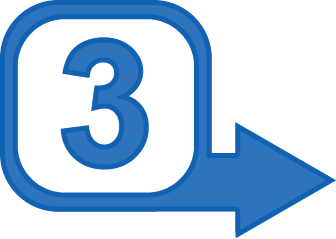 """3"" list icon for CDD Vault ELN Blog Posts"