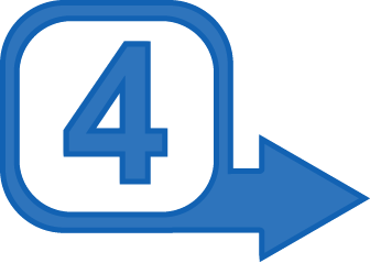 """4"" list icon for CDD Vault ELN Blog Posts"