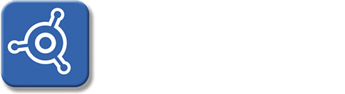 CDD Vault Complexity Simplified Logo