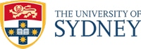 University of Sydney-logotypen: CDD ELN-kund