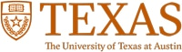 Logo der University of Texas in Austin: CDD ELN-Kunde