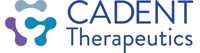 Cadent Therapeutics (Formerly Mnemosyne Pharmeceuticals) logo: CDD ELN Customer