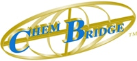 Chem Bridge logo: CDD ELN Customer
