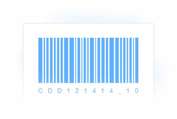 inv-barcode